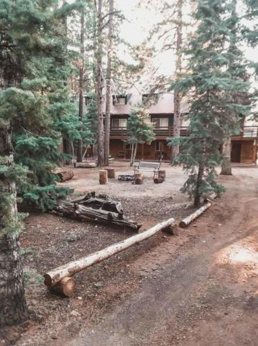 Zion-Lodge-Pinewoods-Resort-Utah-11