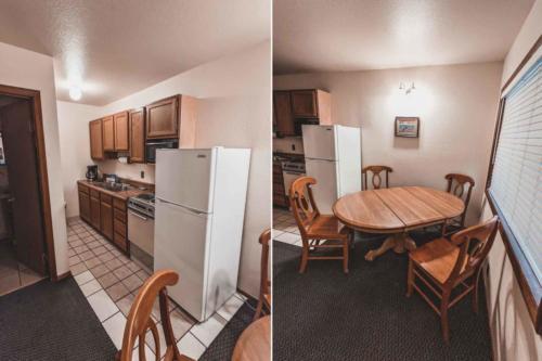 Zion-Lodge-Pinewoods-Resort-Utah-20-Edit