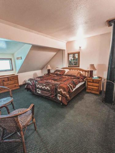 Zion-Lodge-Pinewoods-Resort-Utah-22