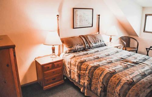 Zion-Lodge-Pinewoods-Resort-Utah-7