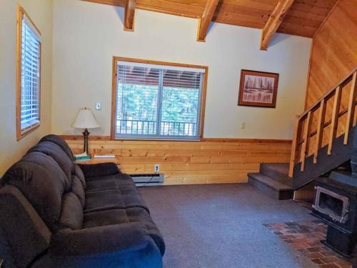 Bryce Lodge Pinewoods Resort Utah 5