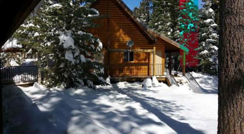 bryce-lodge-pinewoods-resort-utah-15