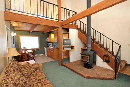 bryce-lodge-pinewoods-resort-utah-19