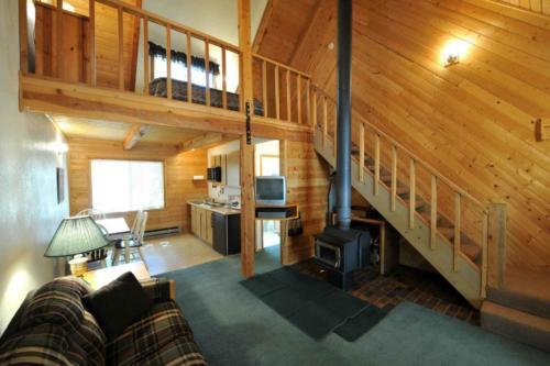 bryce-lodge-pinewoods-resort-utah-20