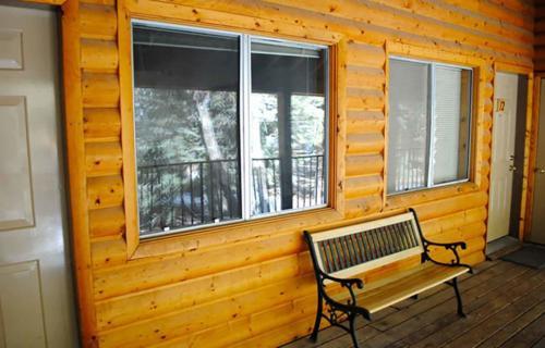 bryce-lodge-pinewoods-resort-utah-8